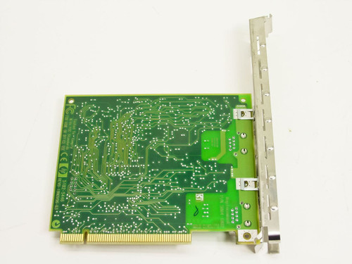 HP PCI Net Card 5182-5446