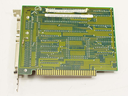 Everex Systems  I/O BOARD EV231C