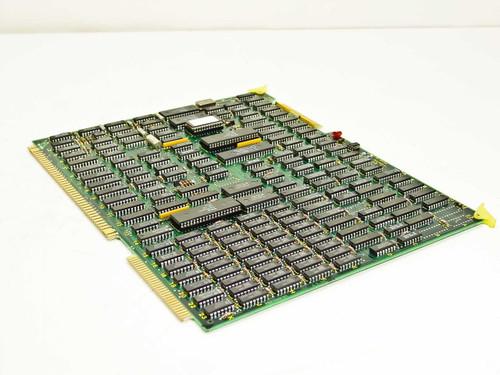 Opcom  Circuit Board  PC 01600-01