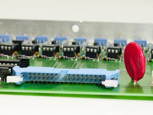 Varian 135935 4kVA 120VAC Regulator Board
