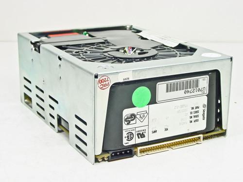 Seagate  2.00 GB SCSI-50 5.25 FH PA4E1H