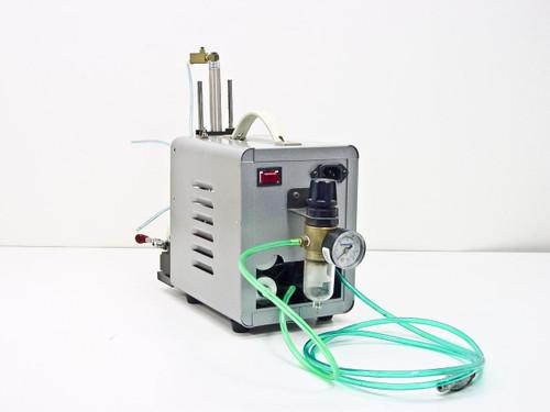 Ultramation Pnuematic Linear Thruster Custom Pump OA-4