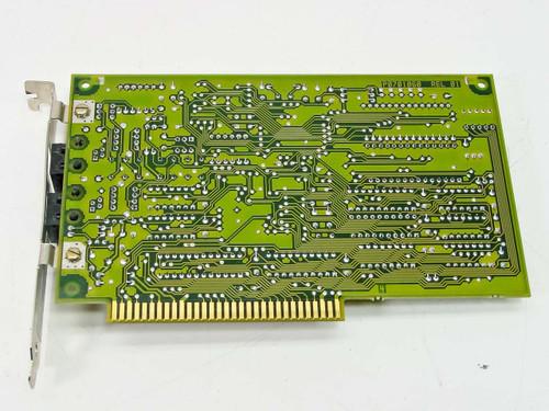 Northern Telecom  ISA 8 Bit Modem NT5B6002