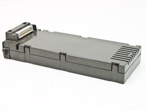 IBM 11F5712 RJ45 Networking Module for 7861 Modem - Vintage 1989