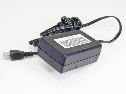 HP 0950-4404 Printer Power Adapter 32V 700mA, 16V 625mA