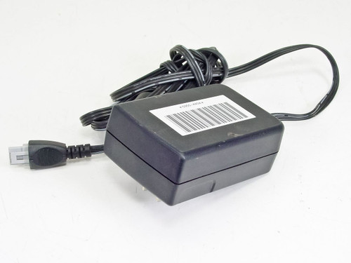 HP 0950-4404 Printer Power Adapter 32V 700mA, 16V 625mA