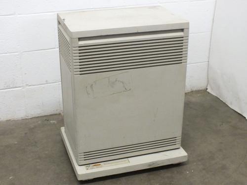 DEC VS60S-A2 3520 Mid-Range Vintage VAXStation Computer Circa 1989 - As Is