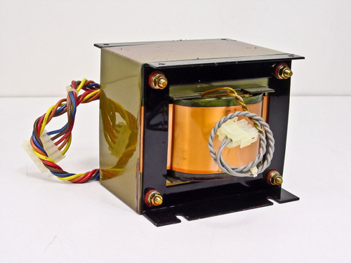 Sysmex PT-043 Industrial Transformer