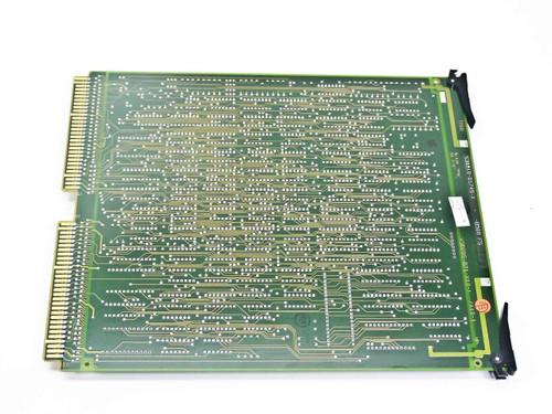 Siemens PCB Card 42520 MFG Saturn III S30810-Q1748-X B900 FS TMDB