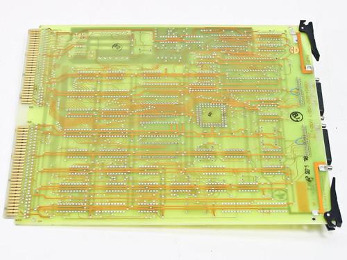 Siemens RAUP Card 42617 MFG 96250 S30810-Q1792-X