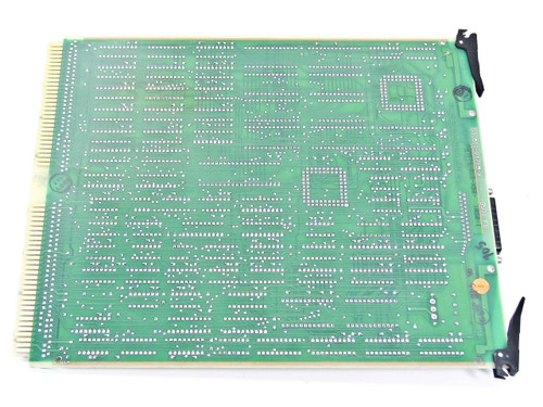 Siemens CIOP Card 4980042612-4552  S30810-Q1785-X