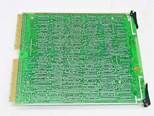 Siemens PCB Card Premium Instrument Module Digital SATURN IIE S30810-Q432-X PIMD