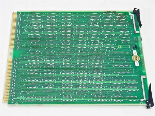 Siemens SMXTG Card 4980042614-0061 S30810-Q1791-X