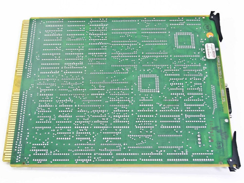 Siemens CIOP Card 4980042612-3832  S30810-Q1789-X