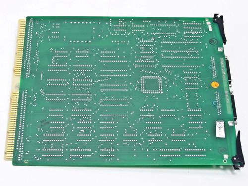 Siemens RAUP Card 4980042617-4255 S30810-Q1792-X