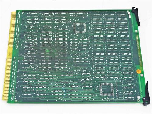 Siemens MEM-4 Card 4980042613-4435 S30810-Q1775-X