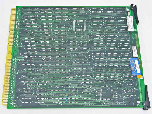 Siemens MEM-4 Card 4980042613-0211 S30810-Q1775-X