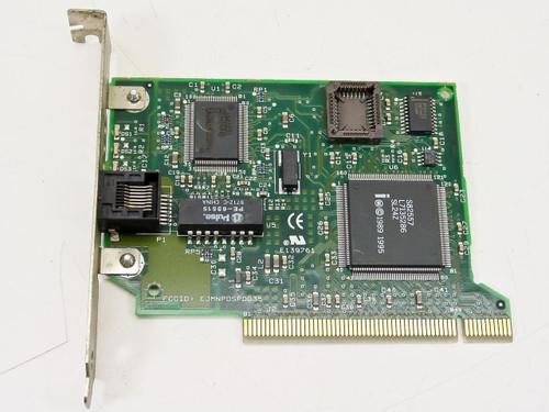 Intel PCI PRO/100 Lan Adapter CINF9200B