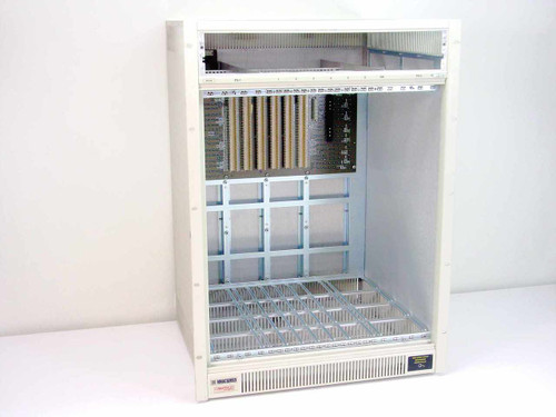 Cabletron 9C106 Smartswitch 9000, 6 Slot Chassis