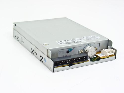 TriGem 3.5 Internal FDD (SFD-321B-LTGNE)