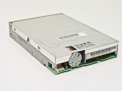 Panasonic 3.5 Internal FDD (JU-257A796P)