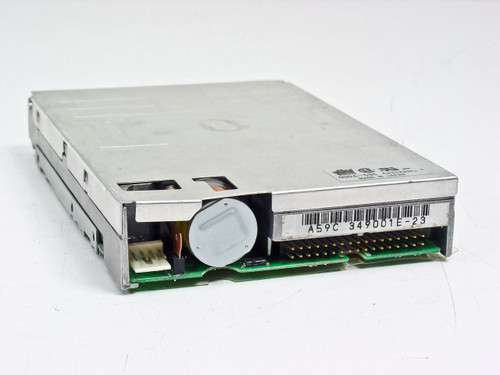 Citizen 3.5 Inch Internal Floppy Drive (OSDA-59C)