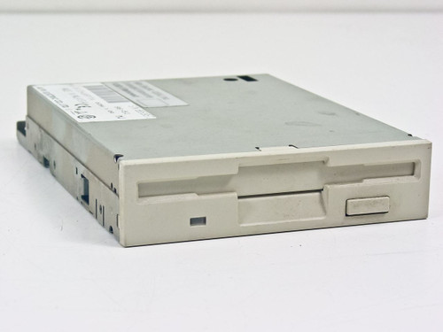 Alps 3.5 Floppy Drive Internal DF354H911A