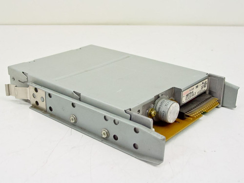 Teac 1.44MB 3.5 FDD Internal FD-235HF (19307773-81) No Bezel