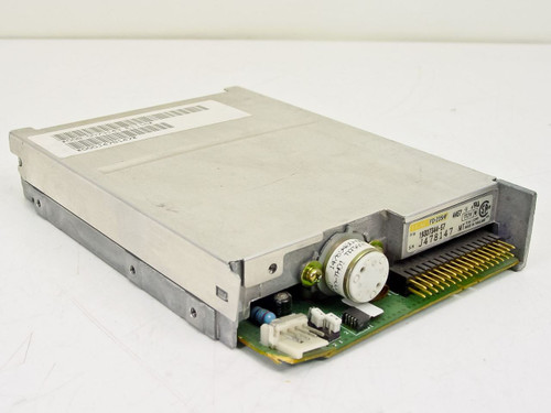 "Teac 1.44 MB 3.5"" FDD Internal FD-235HF 19307344-57"