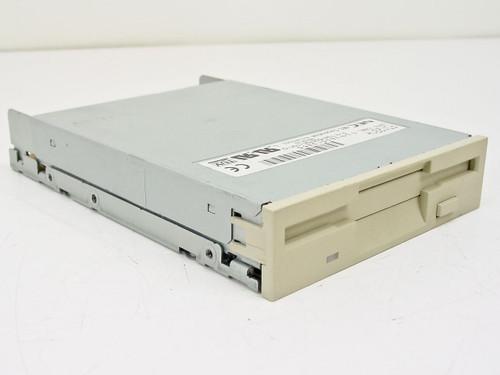 NEC  3.5 FDD FD1231H 134-506791-101-0