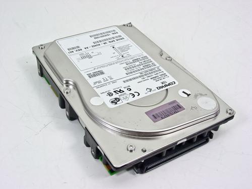 Compaq 9.1 GB SCSI HDD (127962-001)