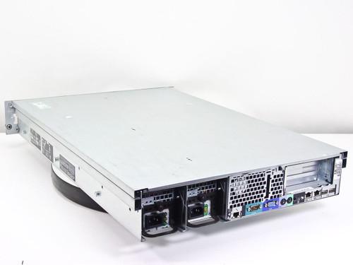 "Dell PowerEdge 2850 Server Xeon 2.8GHz, 2048MB Ram No HDD - 2U 19"" Rackmount"