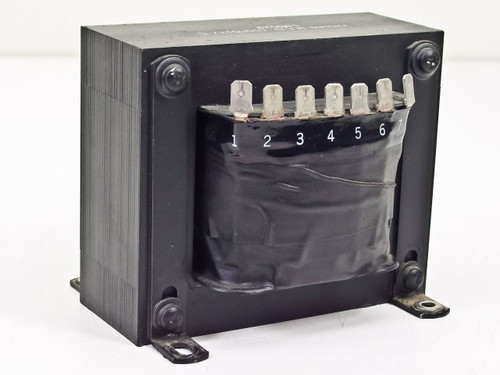 Varian M.E.D. Transformer 01005177-C