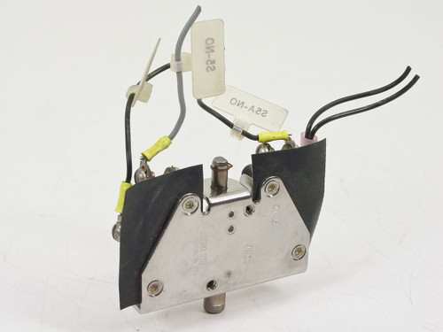 Micro Switch Switch (9125)