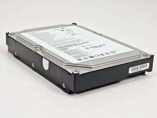 "Dell NC527 40GB 3.5"" IDE Hard Drive by Seagate Barracuda ST340014A 9W2005-633"
