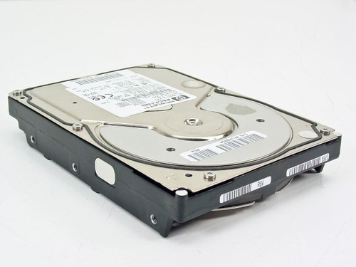 HP 3.5 9GB 80-Pin ULTRA SCSI 9.1J D4289-60002