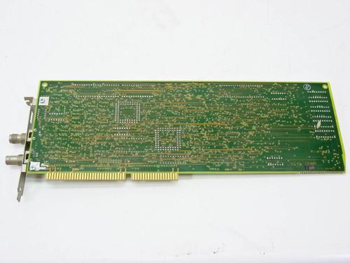 Wang  ISA 16-BIT Network Adapter 9454