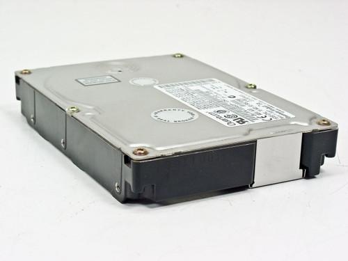 Dell  3.5 Quantum Fireball EX 8.4AT 0009490P-12541