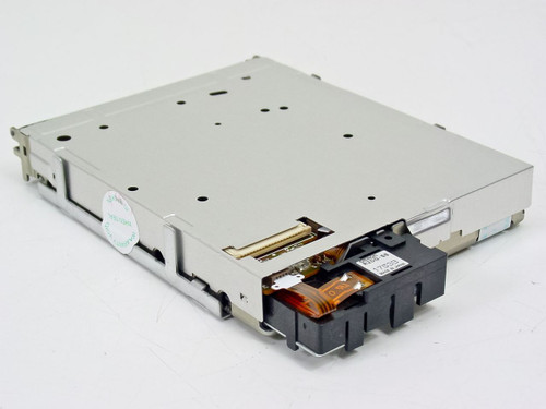 "Sony 2.0MB 3.5"" Slim Internal Floppy Drive (MPF22A-01)"