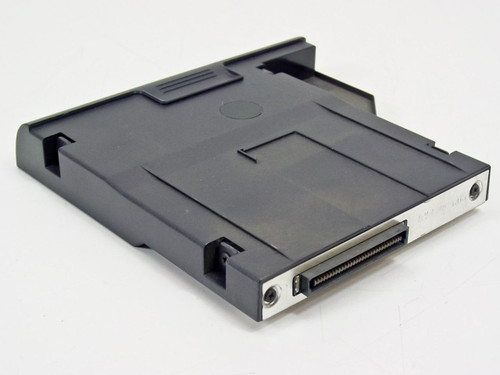 "Dell 3.5"" 1.44MB FDD Module for Laptop MY-071PXH"
