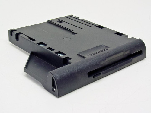 Dell 8U761 Removable 1.44MB Floppy Drive For CPI / Latitude Laptops