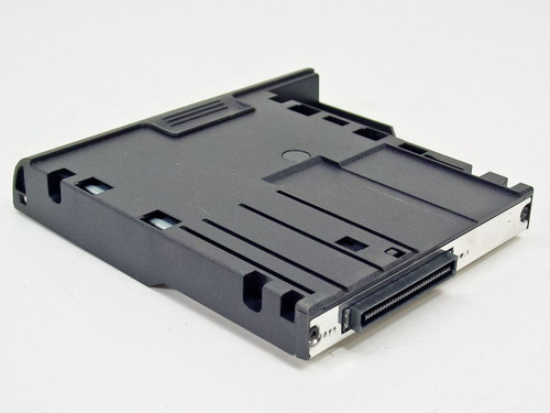 DELL 1.44MB Floppy Drive 08U761