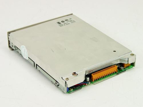 Compaq  1.44MB Diskette Drive  117120-001