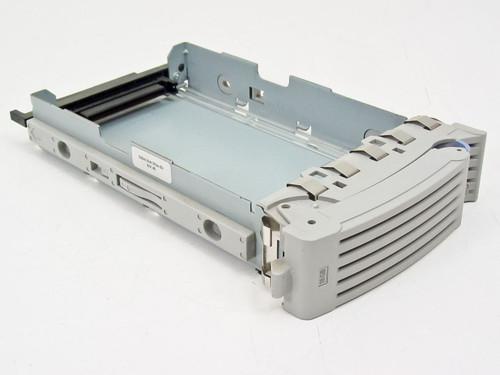 HP Netserver Hot Swap Tray Caddy 5064-3541 LH3R (5064-3541)
