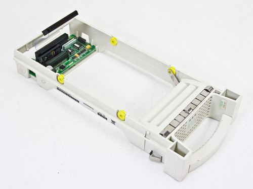 """Hard Drive Caddy 005044810 3.5"""" 80-Pin SCSI Connector - Premier 118-027475"""