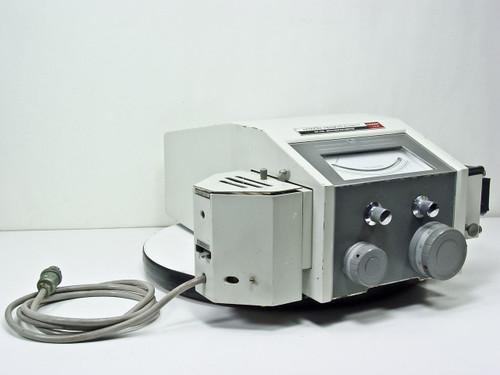 Hitachi Coleman 139 UV~VIS Spectrophotometer - Perkin Elmer 139-0171 - As Is