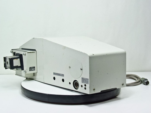 Hitachi Coleman 139 UV - VIS Spectrophotometer - Perkin Elmer (139-0171) - As Is