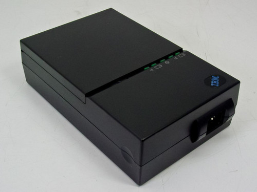IBM Quick Charger (ThinkPad 750)
