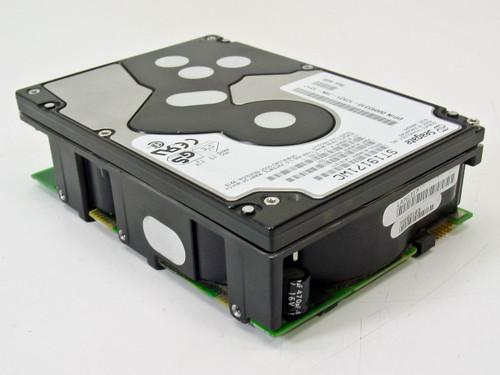 Dell 9GB hard drive SCSI (93310)