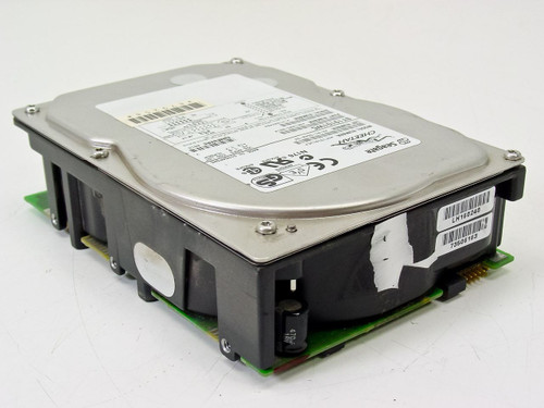 Seagate Cheetah 9GB HDD SCSI (ST19101WC)